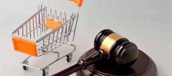 Más protección al consumidor en sus compras por Internet o por teléfono