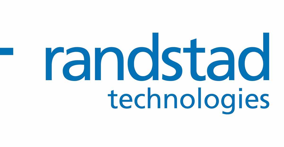 Randstad Technologies ofrecerá trabajo para profesionales cualificados del sector IT