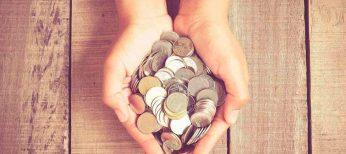 Reducir la jornada, el sueldo o despedir como medidas de flexibilidad un año después de la reforma laboral