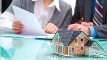La reforma hipotecaria propuesta sigue siendo insuficiente
