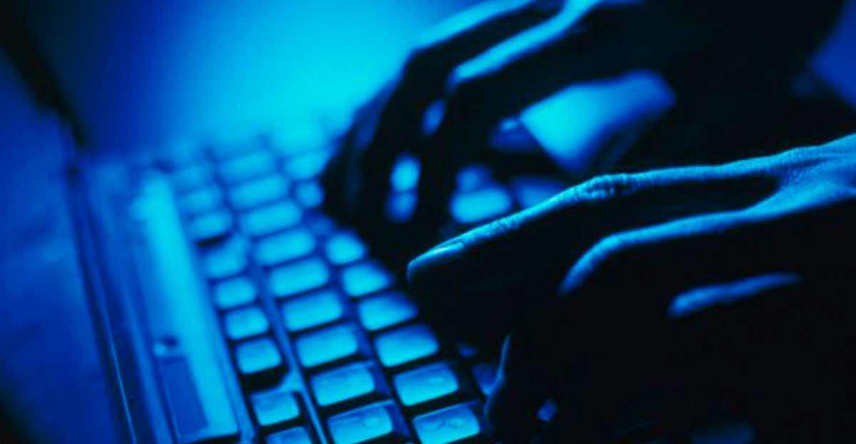 A por las empresas: los robos de información se profesionalizan