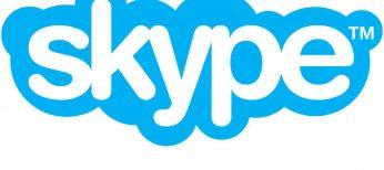 Skype alcanza 300 millones de usuarios tras el cierre de Messenger