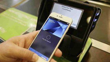 Convierte tu smartphone en un datáfono y cobra con el teléfono