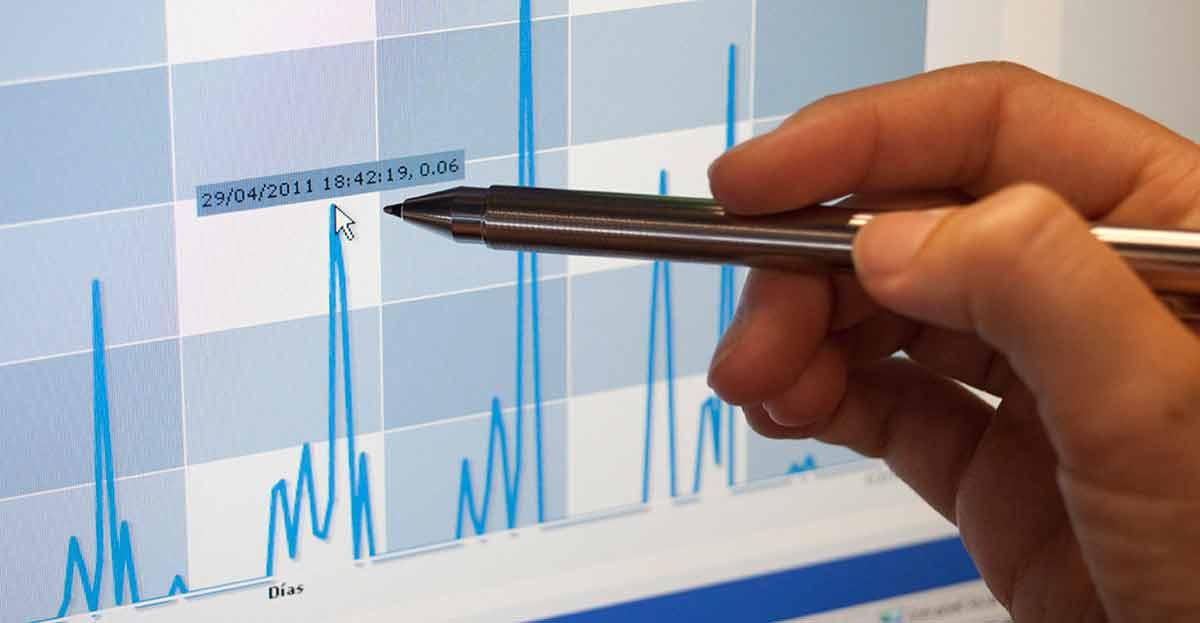 Para detectar fraudes en las facturas de la luz, telelectura