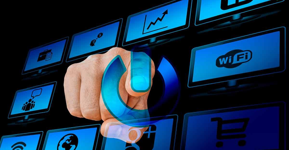 12 tendencias tecnológicas que deberás implantar en tu empresa cuanto antes