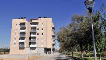 Los 8.000 alquileres de pisos de la Caixa de entre 85 y 150 euros reciben 230.000 solicitudes