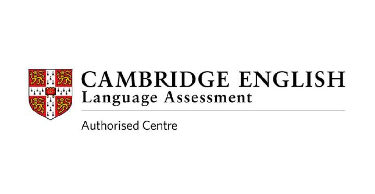Aprender inglés con una App de la Universidad de Cambridge