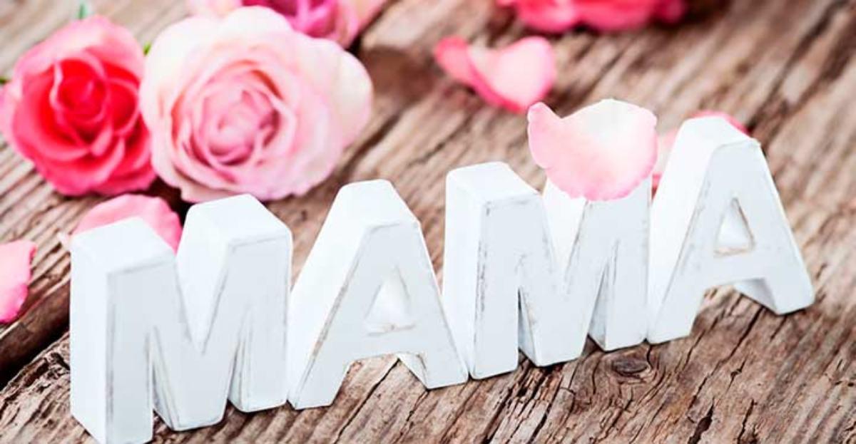 Apps para regalar el Día de la Madre