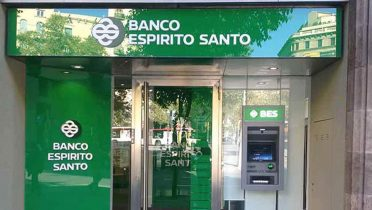 Banco Espirito Santo es condenado por no informar debidamente del riesgo de un producto financiero a un cliente que no quería arriesgar el medio millón de euros que perdió
