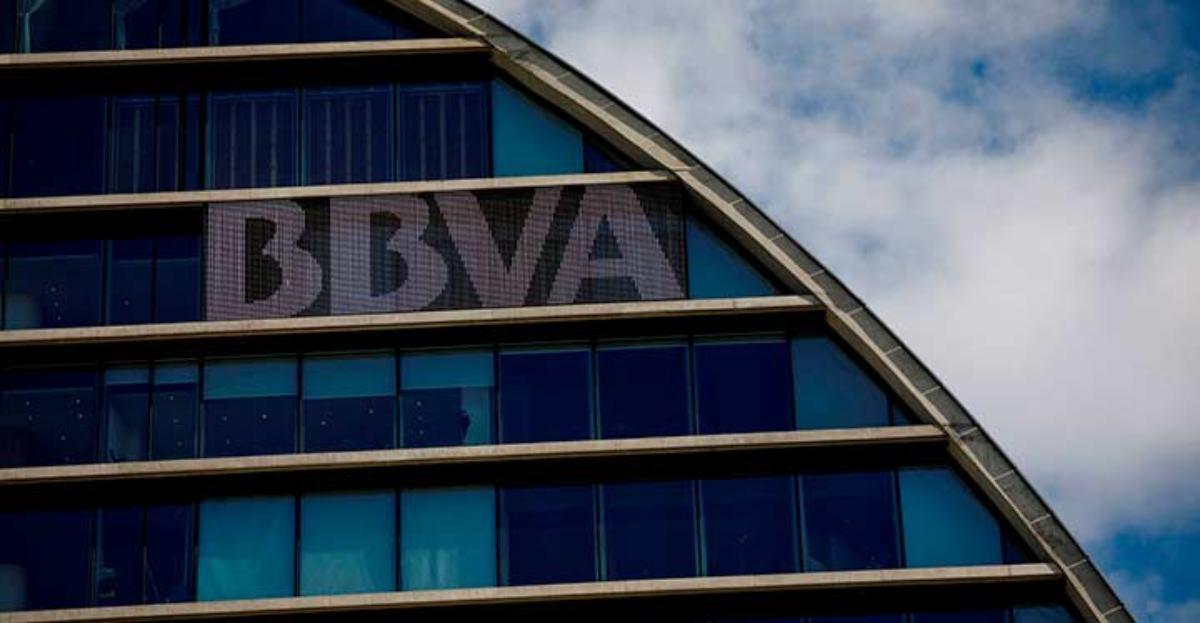 El Supremo condena al BBVA a indemnizar a unos clientes por invertir su dinero en preferentes de Lehman Brothers y no informarles del riesgo