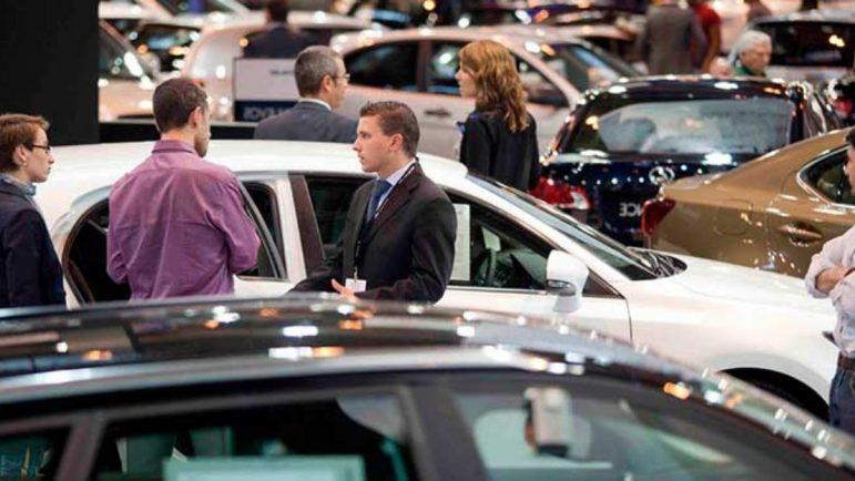 Los coches mileuristas incrementan su precio un 17% por su alta demanda