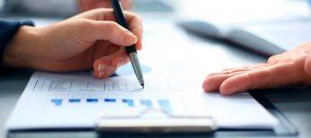 La Ley de Emprendedores reducirá la cotización de autónomos en pluriactividad