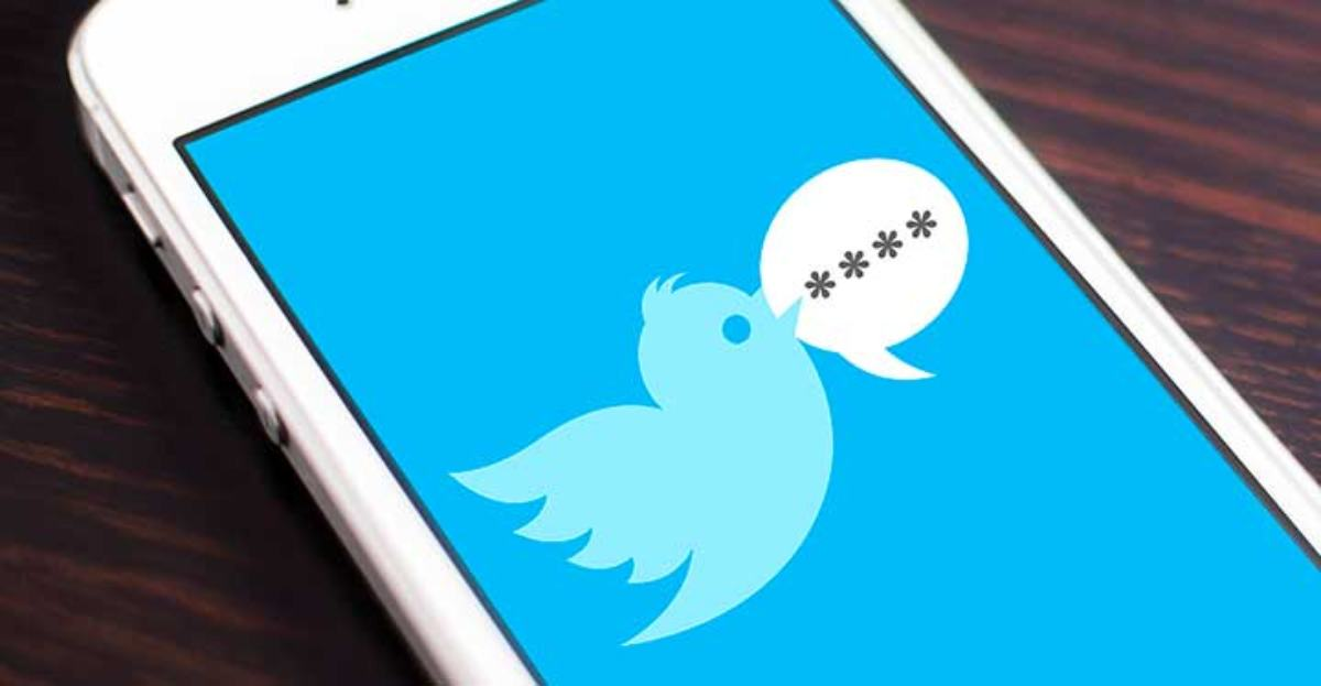 Detenido por publicar en Twitter el teléfono personal de Rosa Díez y Toni Cantó