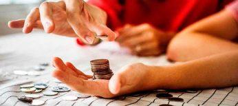 Uno de cada 10 españoles tiene deudas impagadas de más de 11.000 euros