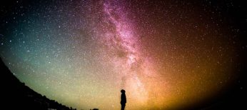 La edad de las estrellas