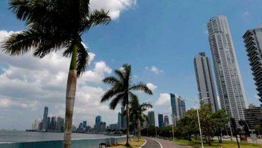 Casi todas las empresas del Ibex 35 tienen presencia en paraísos fiscales para evitar impuestos