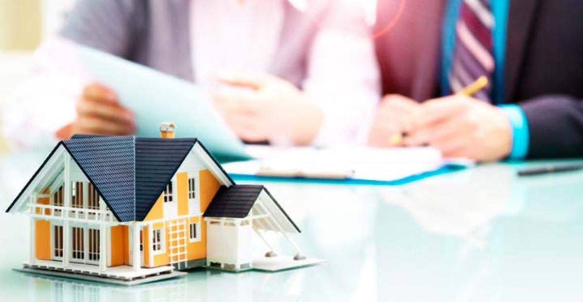 Muchos extranjeros que se vuelven a su país de origen desconocen que la deuda de su hipoteca les perseguirá hasta allí si no la liquidan