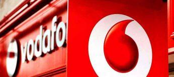FACUA denuncia a Vodafone por meter a un cliente en Asnef por una deuda anulada en arbitraje