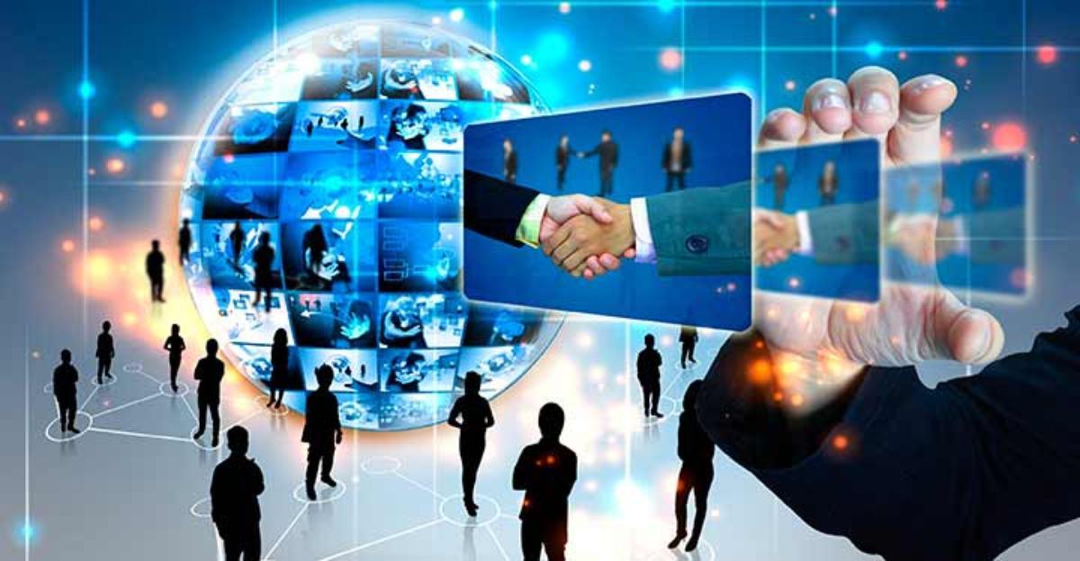 13 claves de la fidelidad entre empresa y proveedor de servicios