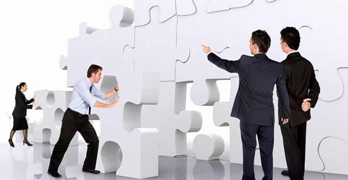 Hace falta una gestión eficaz de los directivos para salir de la crisis