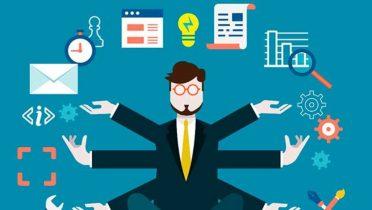 Piden gestores de información para filtrar la avalancha de contenidos que reciben los internautas