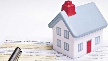 39.167 hipotecas de vivienda volvieron en 2012 a los bancos por vía judicial y 15.826 de ellas fueron por dación en pago