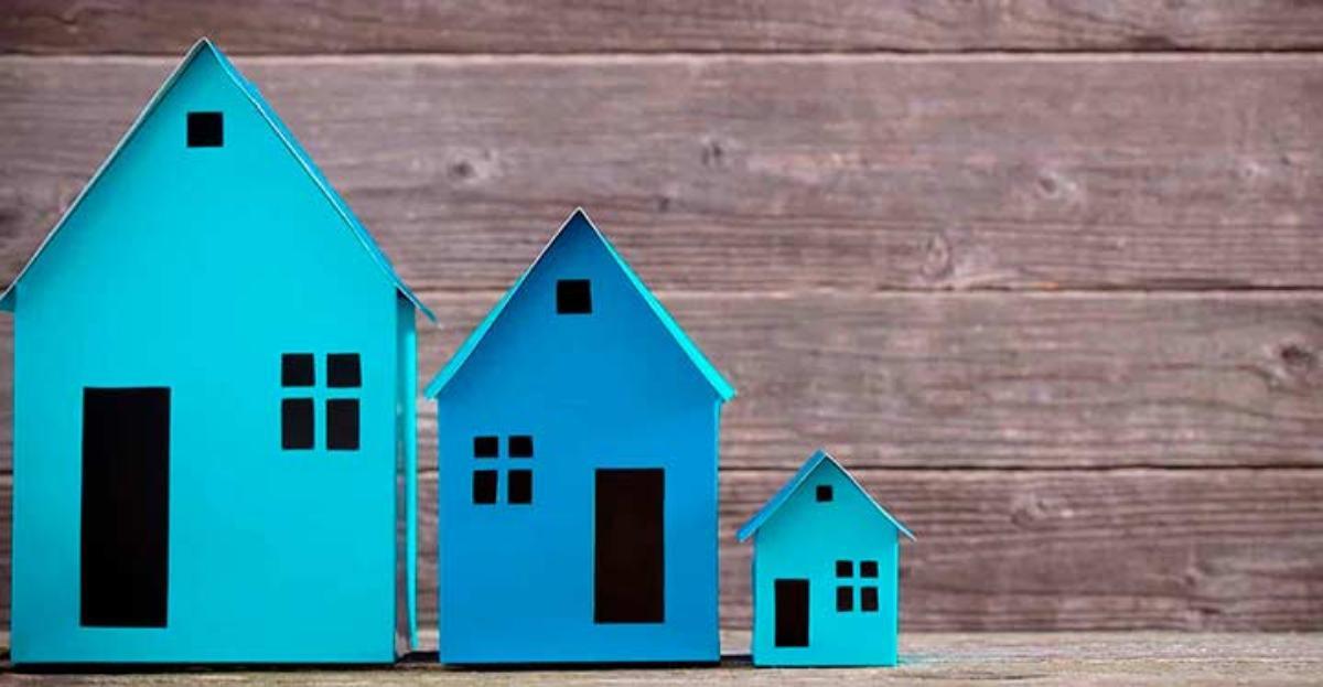 Los índices IRPH de bancos, cajas y tipos CECA para préstamos hipotecarios dejarán de ser válidos el 6 de octubre de 2013