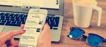 InfoJobs ahora también busca trabajos para freelances