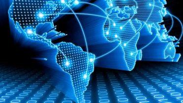 Internet será en 3D y con más interacción en unos años