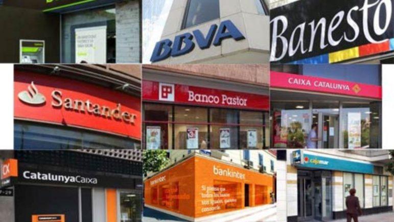 La PVD denuncia que la reforma del alquiler de pisos está hecha a medida de bancos y cajas