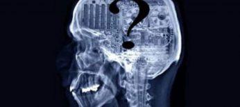 ¿Qué secretos esconde el cerebro? Emociones negativas pueden ser buenas.