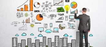 La nueva Ley de Emprendedores permitirá abrir una empresa en 24 horas con un solo trámite