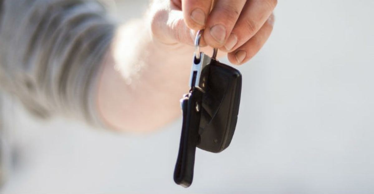 El precio medio del vehículo usado cae un 5,5% en octubre, hasta los 13.200 euros