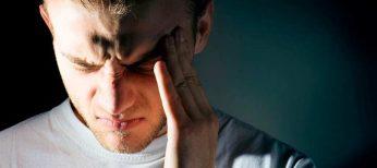 Migrañas y falta de sueño, relacionados