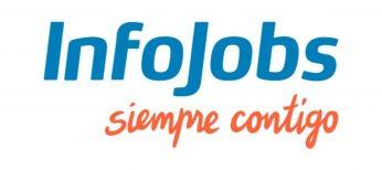 El 35 por ciento de las ofertas de empleo de InfoJobs son para comercial