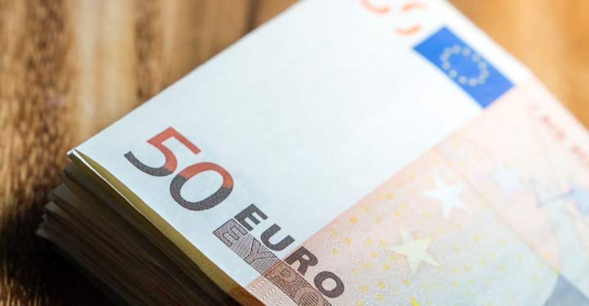 Qué hacer si una empresa te exige el pago de una falsa deuda