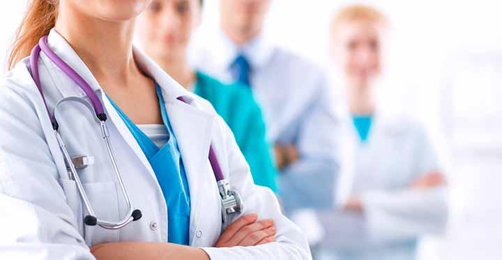 Pros y contras de privatizar o no la sanidad pública