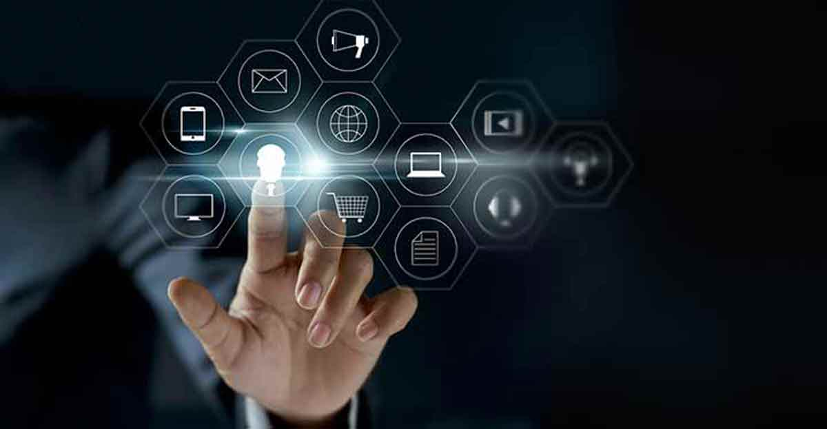 Los profesionales especializados en riesgos tecnológicos son más importantes incluso que la tecnología utilizada