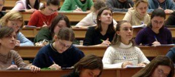 rp_jovenes-estudiantes.jpg