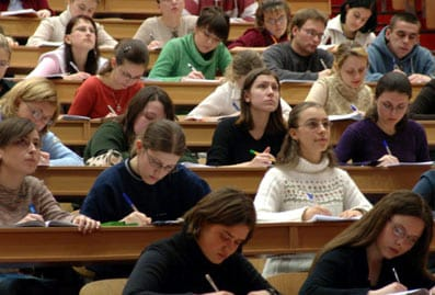 Trucos para prepararse los exámenes con eficacia y aprobar.