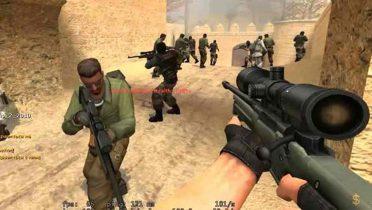 Falso mito: La violencia crece con los videojuegos