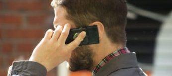 Hablar por teléfono en Roaming en Europa es más barato desde el 1 de julio.