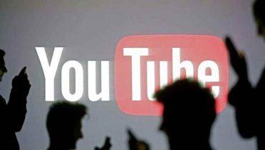 YouTube ya es una línea de negocio para cine, tv o música