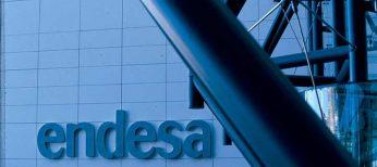 Los '100 años de luz gratis' de Endesa son en realidad 700 euros de premio