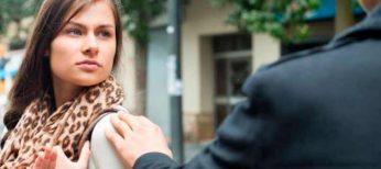 Una de cada 10 alemanas y británicas sufre acoso cuando está de vacaciones
