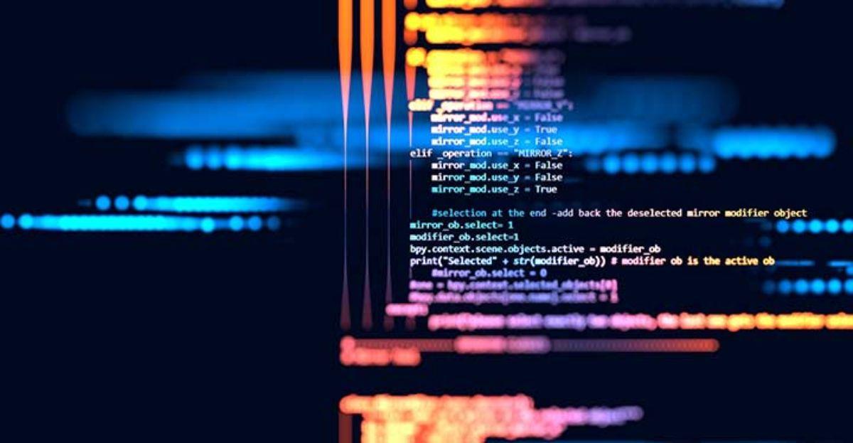 Algoritmos para detectar empleados motivados