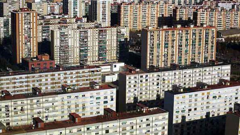 Andalucía y Cataluña abren expedientes contra la banca por las cláusulas suelo