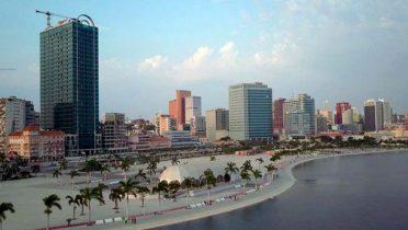 Angola, el país que más crece del mundo, destino de españoles expatriados para trabajar