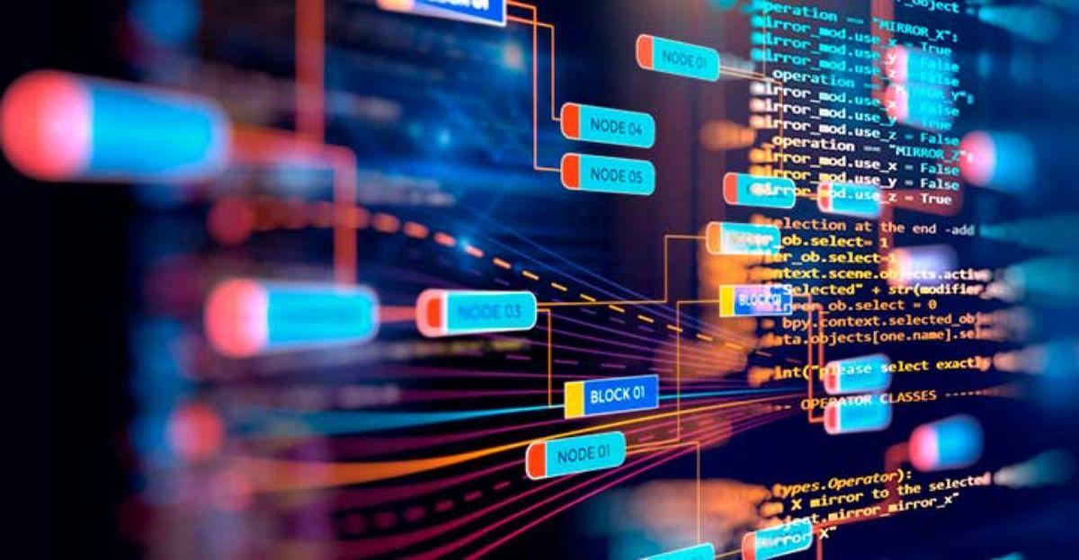 Mayor control y transparencia ante el imparable avance del Big Data