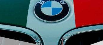 BMW selecciona a 25 jóvenes para formarles y darles trabajo